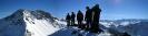 Freerideweek Davos _Klosters 07_4