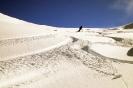Freerideweek Davos _Klosters 07_5